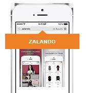 mötesplatsen app zalando