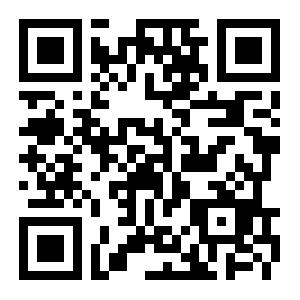 Zalando app gutschein code