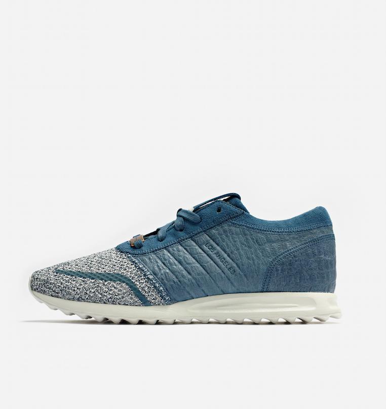 Zalando Adidas Original Scarpe