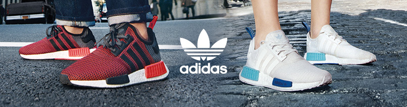 ewtflx Shop adidas NMD Trainers Online | ZALANDO.CO.UK