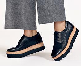 zalando scarpe nike