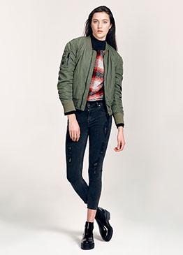 women 39 s clothing shop clothes online zalando uk. Black Bedroom Furniture Sets. Home Design Ideas