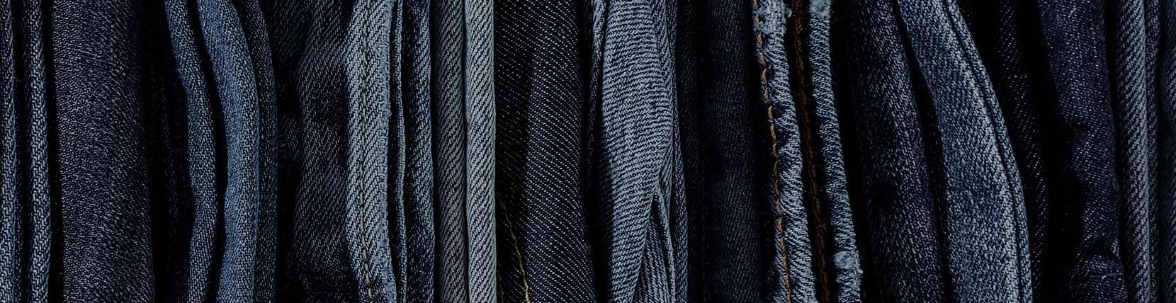 zalando tommy hilfiger damen jeans. Black Bedroom Furniture Sets. Home Design Ideas