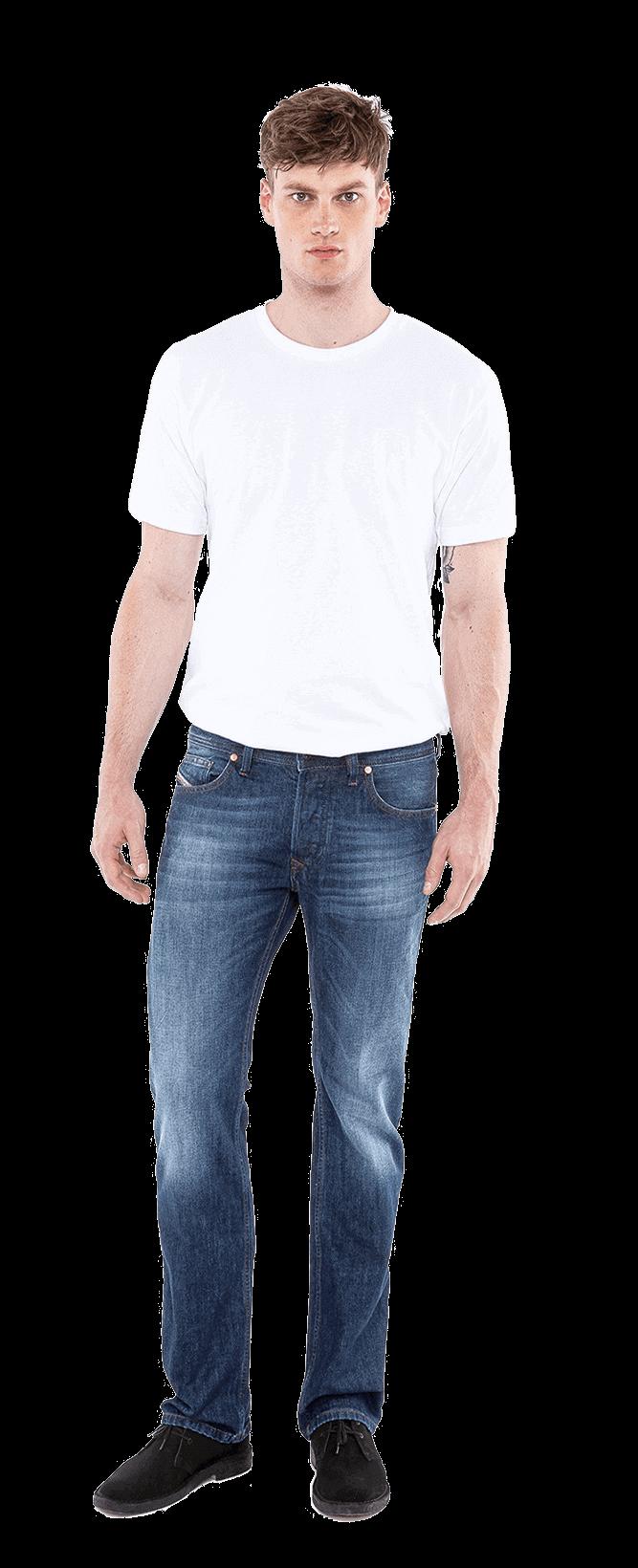 Der Zalando Herren Jeansberater - hier geht s zur Lieblingsjeans! 1ec0294113