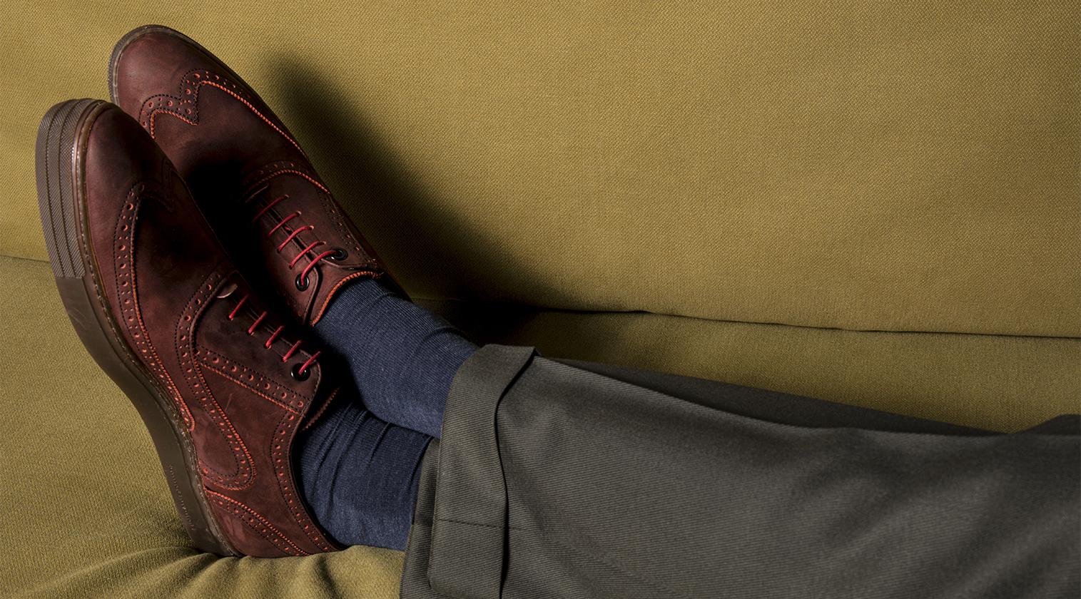 Designer-Schuhe für Herren sind elegant und bequem | ZALANDO