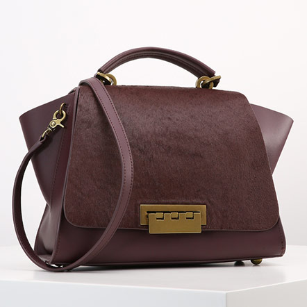 Women's Designer Bags | Handbags | ZALANDO UK