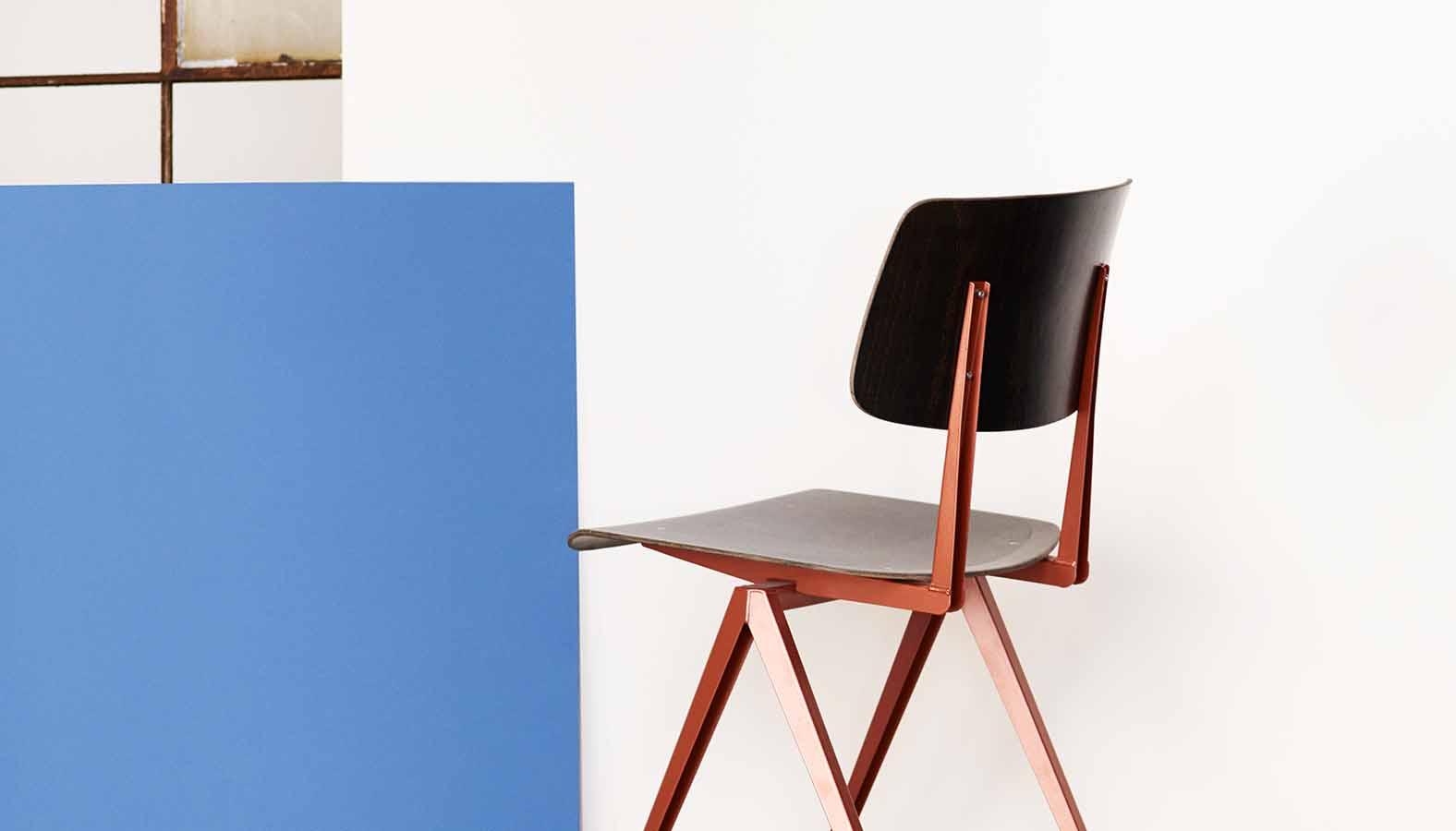 skandinavische mode chic aus dem hohen norden zalando. Black Bedroom Furniture Sets. Home Design Ideas