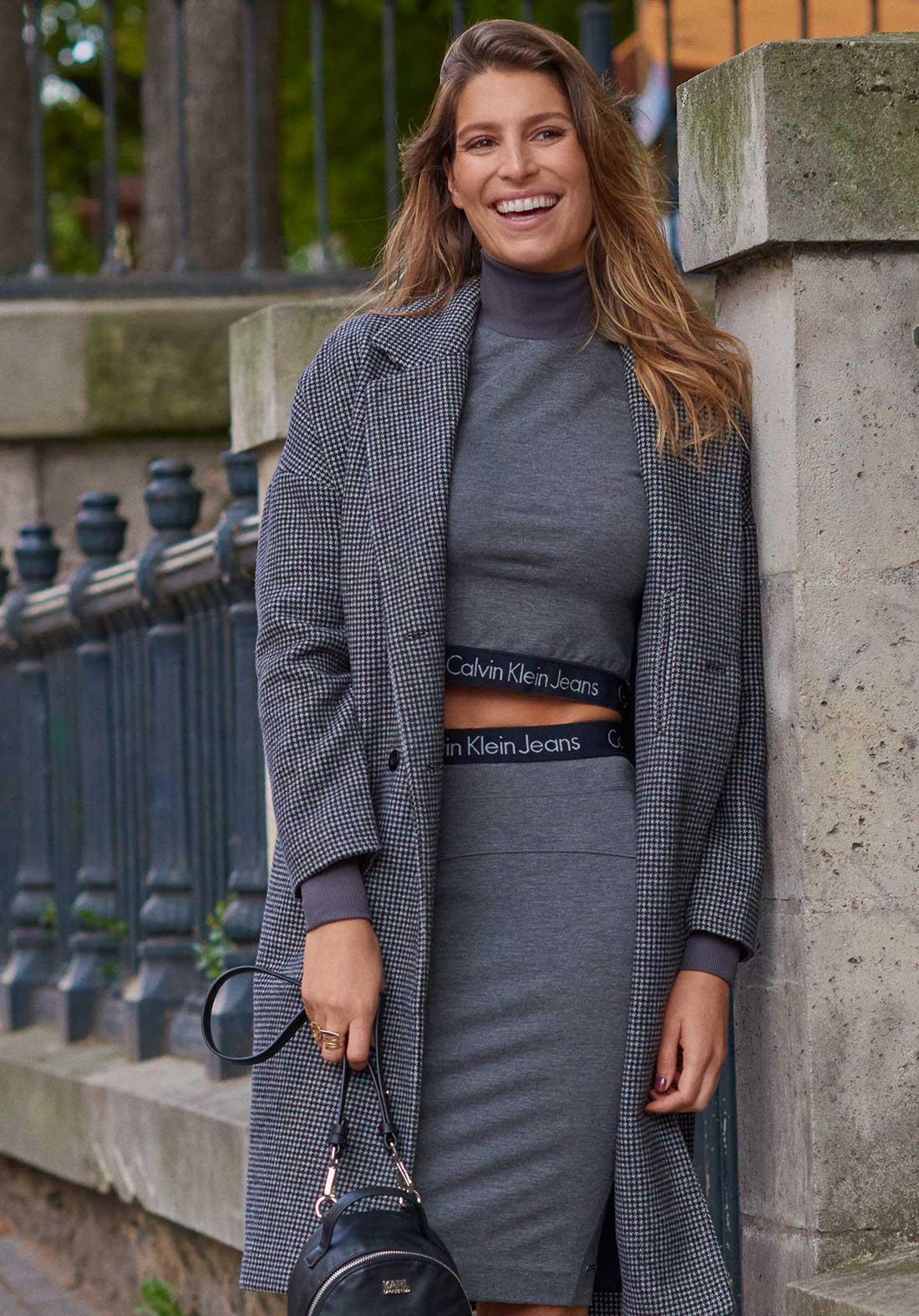 Style streetwear à la française | La sélection de Zalando