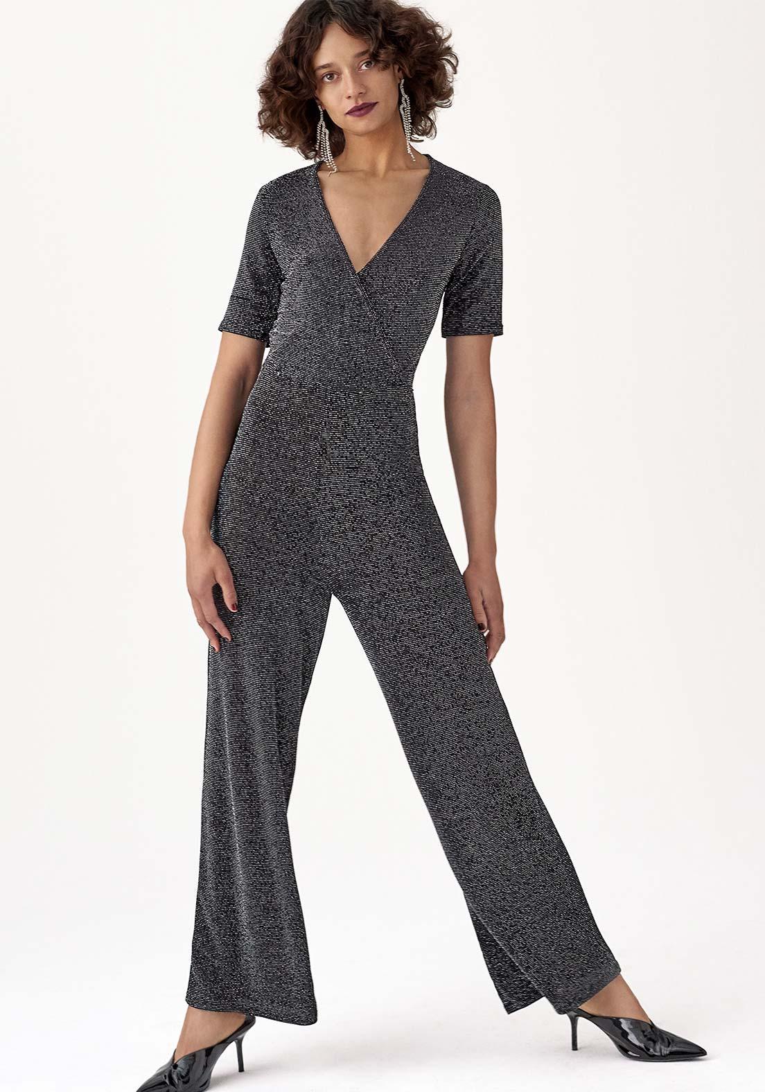 Festliche Kleidung für Damen für jeden Anlass bei ZALANDO