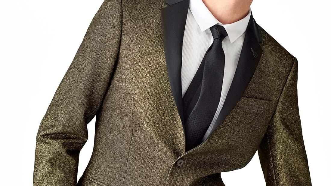 c922e2c90651 Festliche Kleidung für Herren für jeden Anlass bei ZALANDO