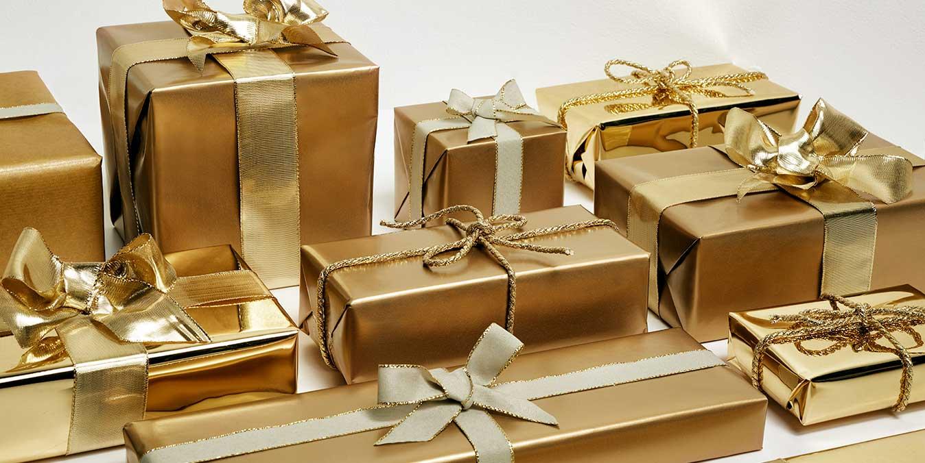 Even&Odd Weihnachtsgeschenke für Damen | Freude schenken | ZALANDO