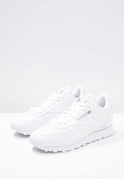It-sneakers