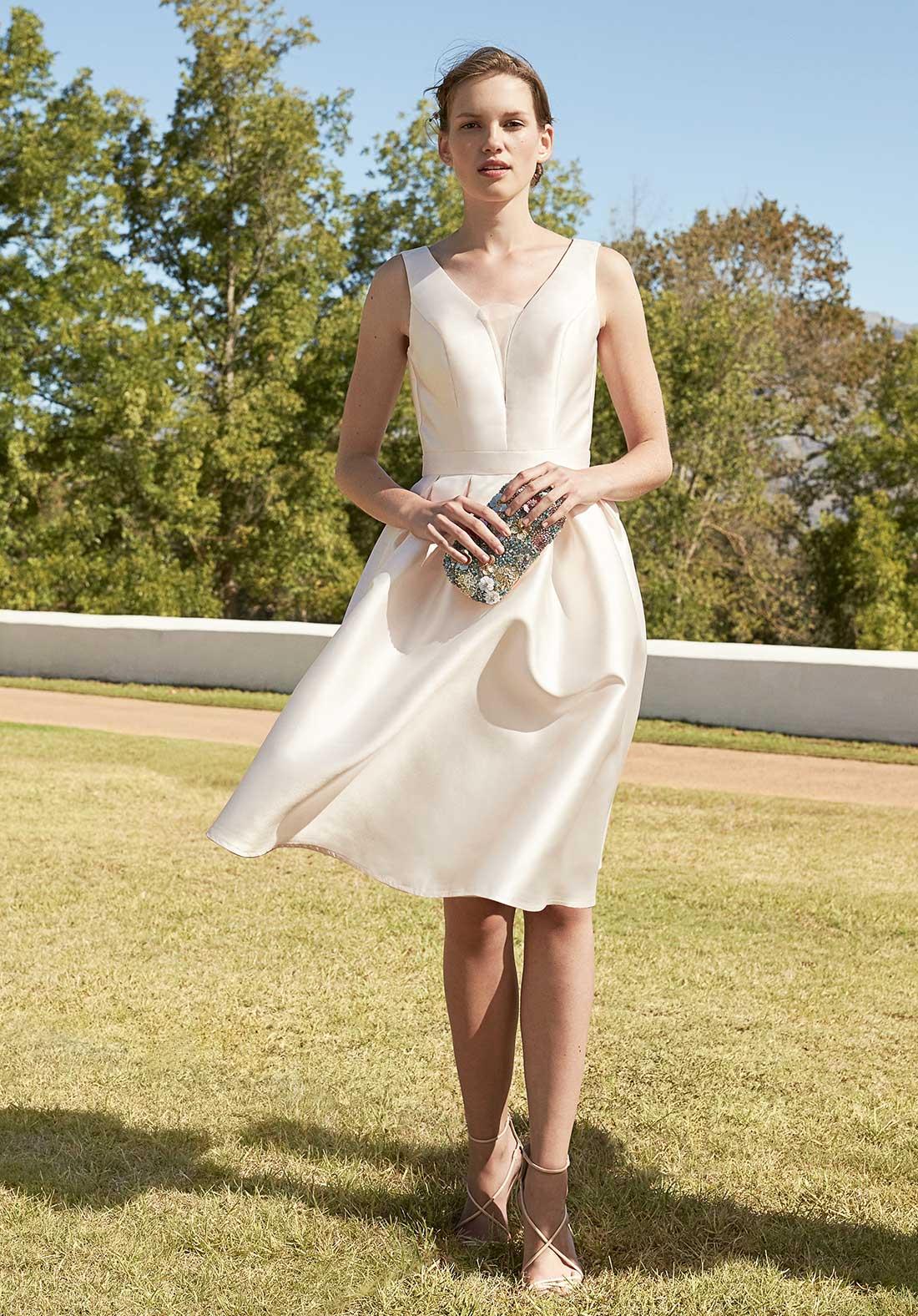 Assez L'outfit per il matrimonio | Scopri il look perfetto su Zalando! MN03