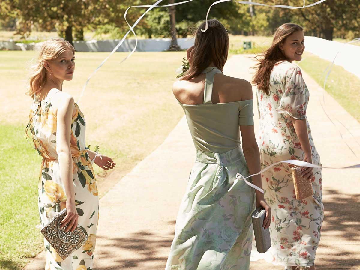Outfit Matrimonio Uomo Zalando : L outfit per il matrimonio scopri look perfetto su