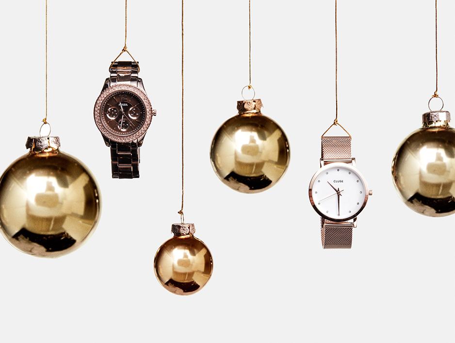 elegancia clsica relojes eternos