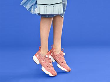 Scarpe donna in saldo grande assortimento di calzature for Zalando pellicce