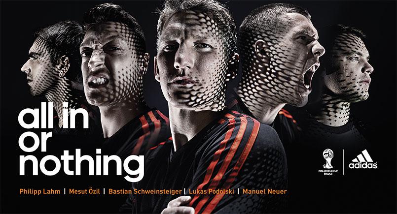 adidas Fußball Shop bei Zalando Sport entdecken