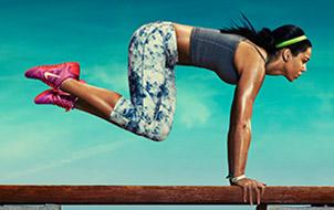 Nike Flyknit 4.0 Damen Zalando