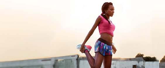 Nike Running bei ZALANDO kaufen | Nike Running Shop