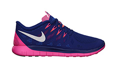 4adb6787484d8 Nike Running Shop bei Zalando.ch