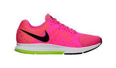 Zalando Versand Shop Nike Im Bei Running Gratis chLaufbekleidung EHIbWDYe29
