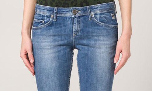 used look jeans online used look jeans bei zalando kaufen. Black Bedroom Furniture Sets. Home Design Ideas
