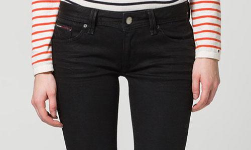Jeans Waschungen   Jeans in allen Waschungen bei Zalando.at 524fd6c45f