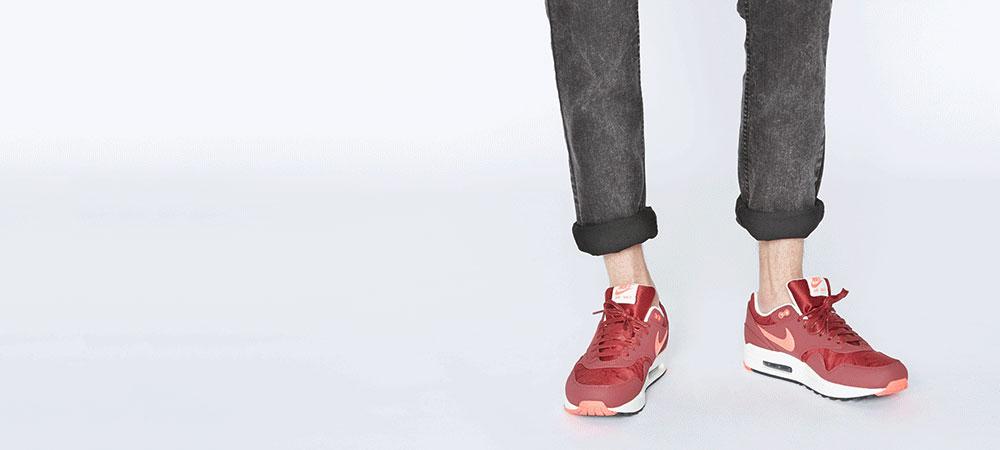 verdadero aficionado botas