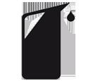 flecken entfernen jetzt tipps im zalando textilien handbuch. Black Bedroom Furniture Sets. Home Design Ideas