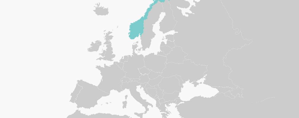 Tyskland Karta Wacken.Festival Guide Europas Basta Festivaler 2015 Zalando