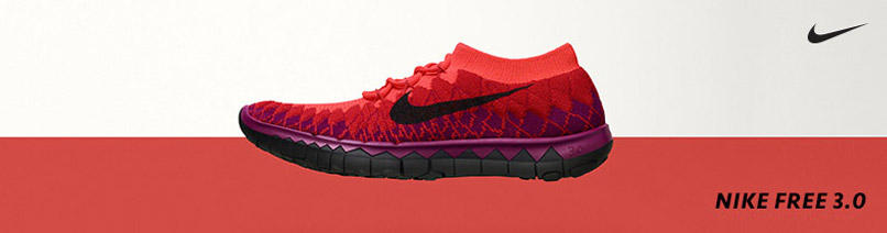 Nike Free 3.0 Zalando