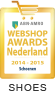 Kortingscode adidas nl