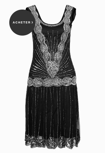 gatsby le magnifique la sortie cin de l ann e toute l actualit sur zalando. Black Bedroom Furniture Sets. Home Design Ideas