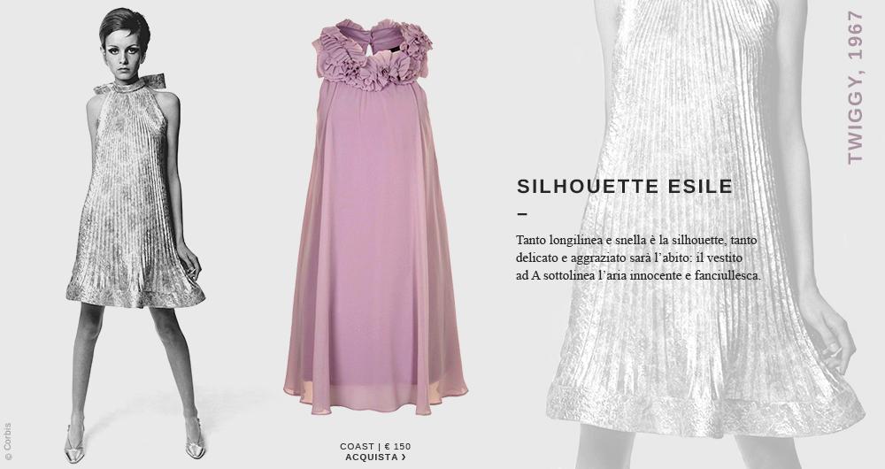 Regno Unito migliore online ultima selezione del 2019 Zalando abiti premaman – Vestiti da cerimonia